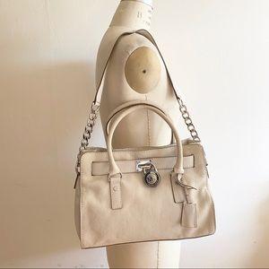 Michael Kors - Hamilton purse